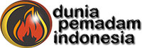Dunia Pemadam Indonesia | Alat Pemadam Kebakaran, Mobil Pemadam Kebakaran, Tabung Pemadam Kebakaran, Selang Pemadam Kebakaran, Nozzle Protek, Pompa Pemadam, Helm Pemadam, Sepatu Pemadam, Fire Pump, Portable Fire Pump, Floating Pump, Fire Extinguisher, Submersible Pump, Water Pump, Centrifugal Pump, Fire Hydrant, Hydrant Pillar, Fire Backpack Vallfirest, Aussie Pump, Foam Generator, Mobile Foam Chart, Binding Machine, Nomex, Fire Helmet, Fire Shoes, Zetex